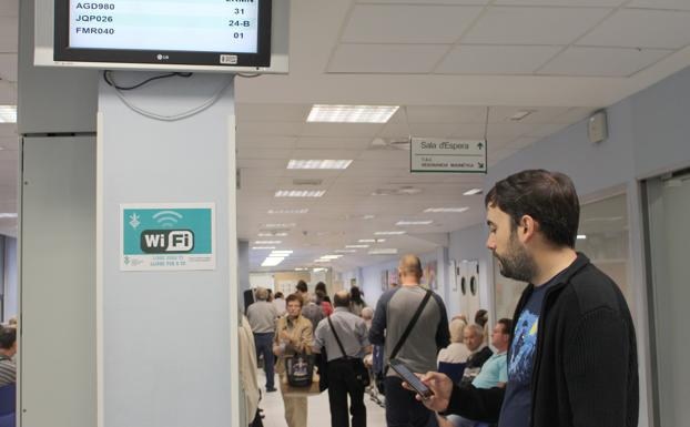 Telefono Cita Medico Valencia