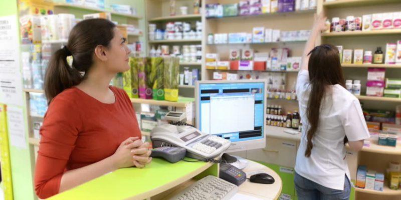 Telefono Farmacias de Guardia Barcelona
