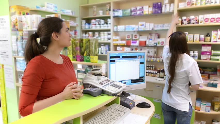 Teléfono Farmacias de Guardia Barcelona