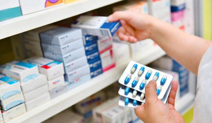 Telefono Farmacias de Guardia Zaragoza