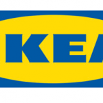 Teléfono Ikea Tenerife