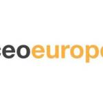 Teléfono Liceo Europeo Madrid