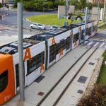 Teléfono Tram Alicante
