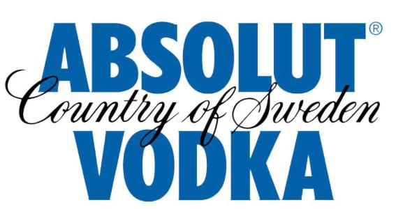 Teléfono Absolut Vodka