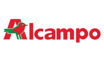 Teléfon Alcampo