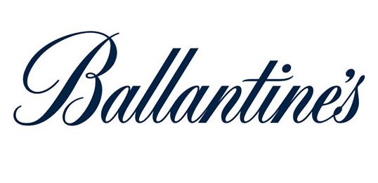 Teléfono Ballantines