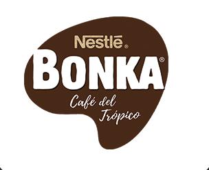 Teléfono Bonka