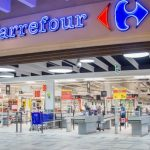 Teléfono Club Carrefour