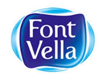 Teléfono Font Vella