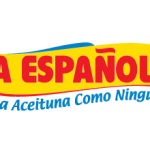 Teléfono La Española