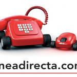 Teléfono Siniestros Línea Directa