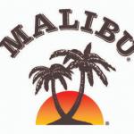 Teléfono Malibu