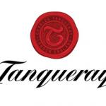 Teléfono Tanqueray