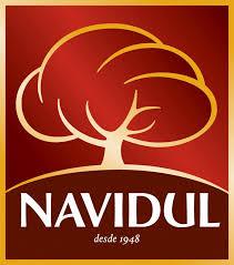 Teléfono Navidul