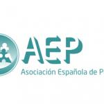 Teléfono Asociación Española de Pediatría