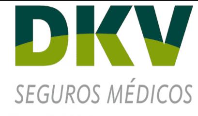 Teléfono DKV