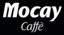 Teléfono Mocay
