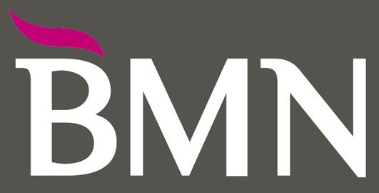 Teléfono BMN Banco Mare Nostrum