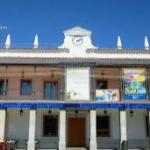 Teléfono Ayuntamiento de Fuenlabrada