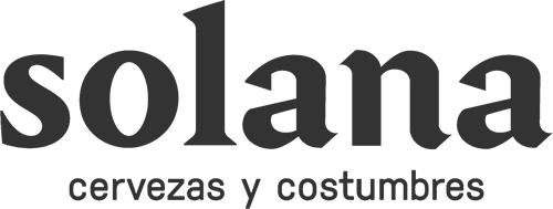 Teléfono Solana