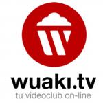 Teléfono Wuaki