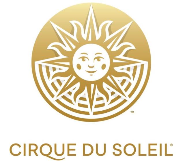 Teléfono Circo del Sol