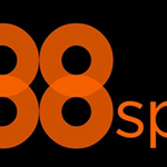 Teléfono 888sport
