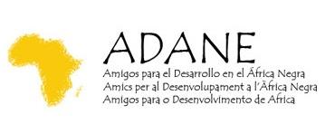Teléfono Adane