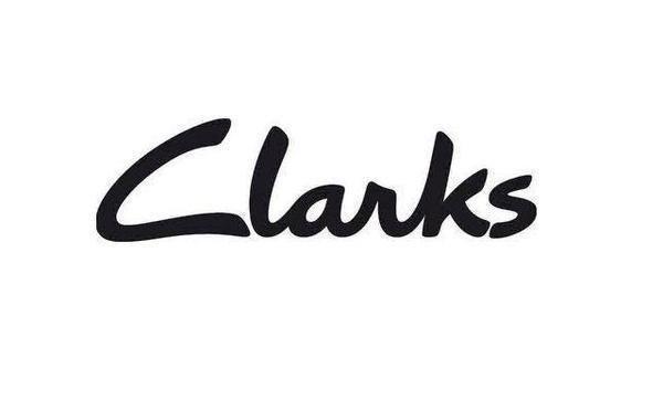 Teléfono Clarks