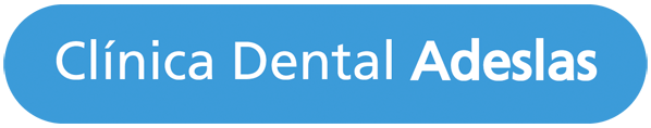 Teléfono Clínica Dental Adeslas
