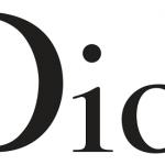 Teléfono Dior