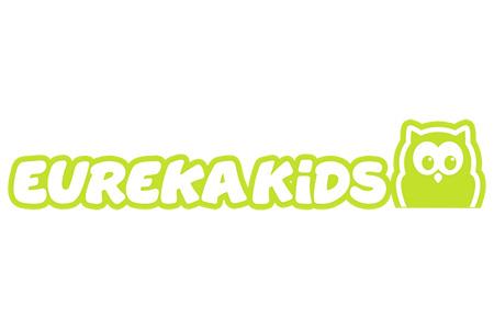 Teléfono Eureka Kids