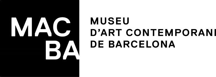 Teléfono MACBA Museu d'Art Contemporani de Barcelona