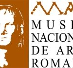 Teléfono Museo Nacional de Arte Romano