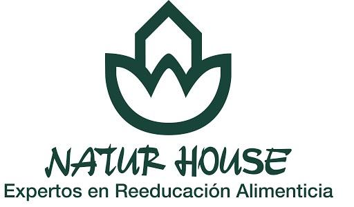Teléfono Naturhouse
