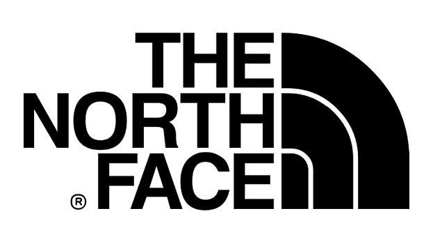 Teléfono The North Face