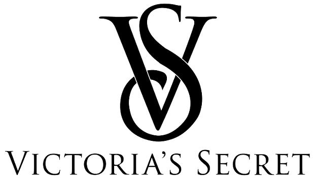 Teléfono Victoria Secret