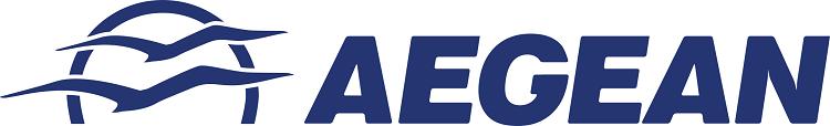 Teléfono Aegean Airlines