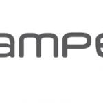 Teléfono Amper