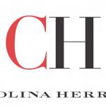 Teléfono Carolina Herrera