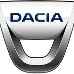 Teléfono Dacia