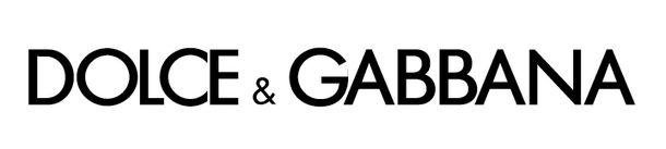 Teléfono Dolce & Gabbana
