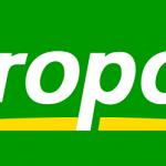 Teléfono Europcar