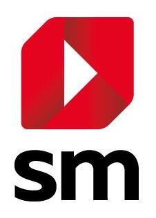 Teléfono Grupo SM