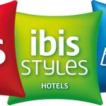 Teléfono Hotel Ibis