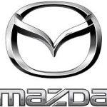 Teléfono Mazda