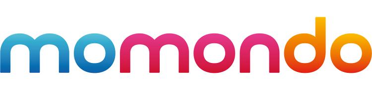 Teléfono Momondo