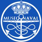 Teléfono Museo Naval