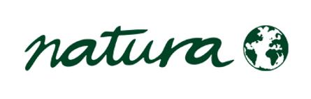 Teléfono Natura