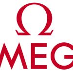 Teléfono Omega